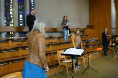 KirchenChor-Salvator-2021_0002