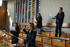KirchenChor-Salvator-2021_0003