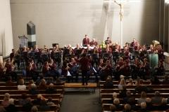 Kirchweih-Konzert-20190002