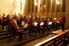 Kirchweih-Konzert-20190003