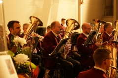 Kirchweih-Konzert-20190004