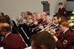 Kirchweih-Konzert-20190005