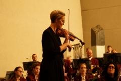 Kirchweih-Konzert-20190007