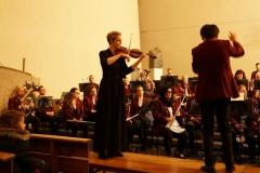 Kirchweih-Konzert-20190008