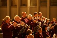 Kirchweih-Konzert-20190009