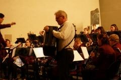 Kirchweih-Konzert-20190013