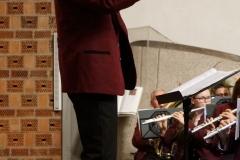 Kirchweih-Konzert-20190014