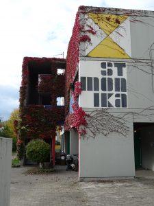 Monikafest @ St. Monika | Stuttgart | Baden-Württemberg | Deutschland