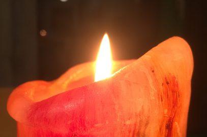 Advent: Einladung zu besonderen Gottesdiensten