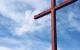 Freizeiten St. Theresia: Vortreff digital