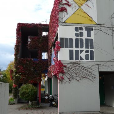 Mietangebot Wohnung Kyffhäuserstr. 59