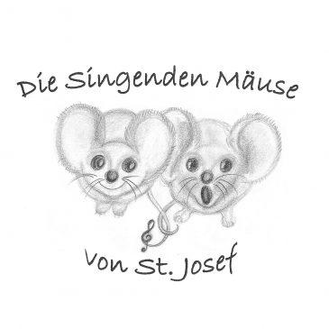 """Muttertag mit den """"Singenden Mäusen von St. Josef"""""""