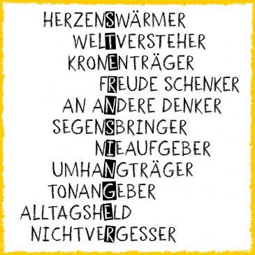 Sternsinger Aktion – Friedensbringer gesucht!