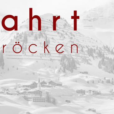 Skiausfahrt vom Jugendclub St. Theresia am 1. Februar 2020