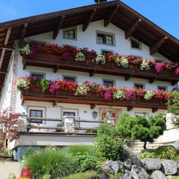 Mädchenfreizeit 2021 der KJGw in Breitenbach – Jetzt anmelden!
