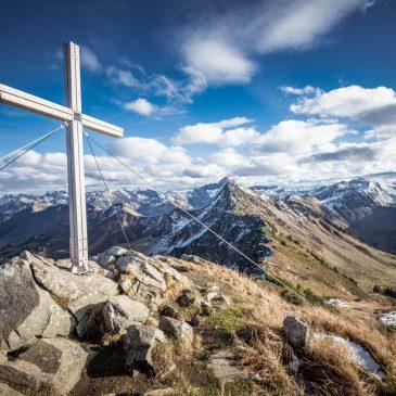 Sehnsucht nach Leben – Andachten am Sonntagabend in der Fastenzeit in St. Josef