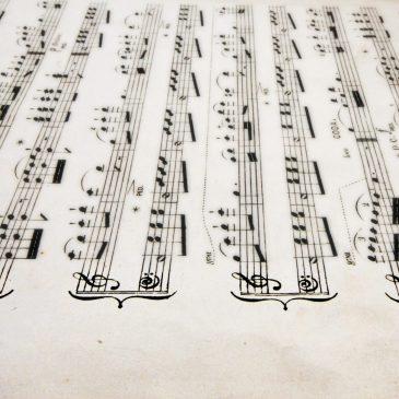 Beethoven – Allgemeinbildungskurs (K-21-1-2302) – entfällt