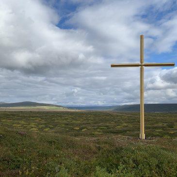 Gottesdienst der ökumenischen Frauengruppe: Maria Magdalena – Jüngerin, Apostolin und Glaubensvorbild